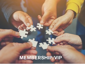 BECOME VIP NOW !