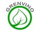 Grenvino